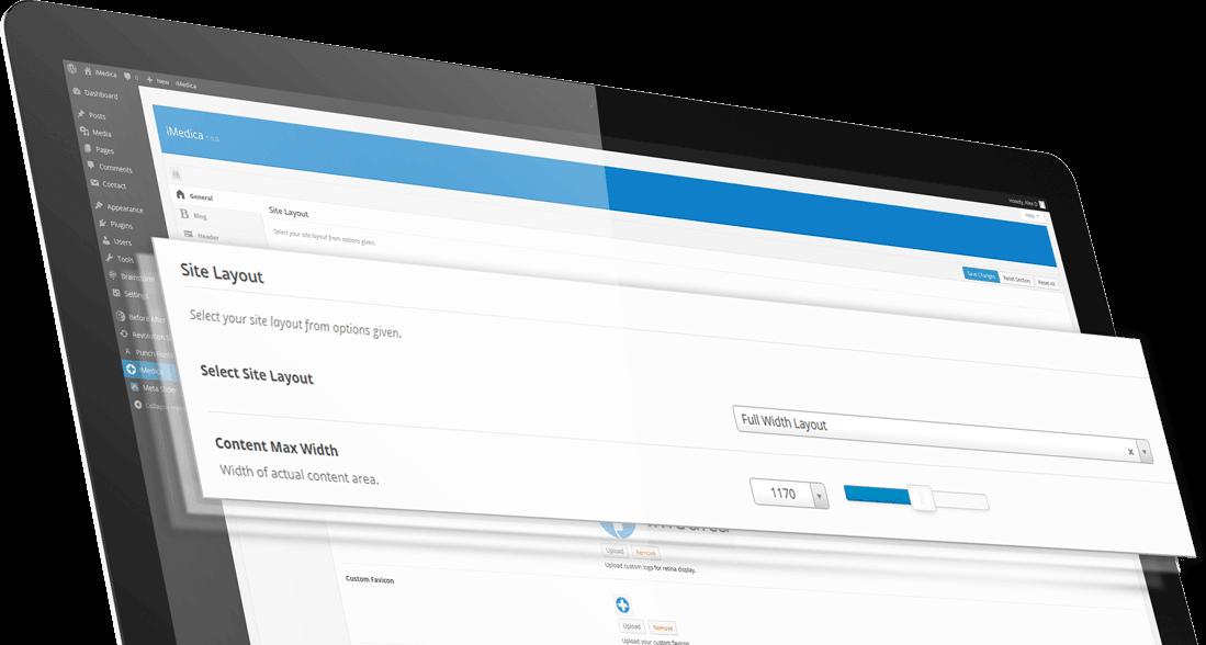 website-width-control-min